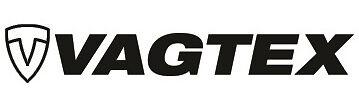 VAGTEX