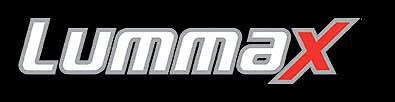 lummax_web