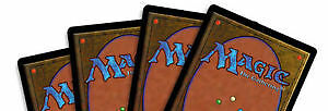 Magic The Gathering Bulk Rare Cards