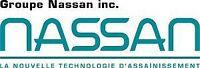 Groupe Nassan est présentement en période de recrutage