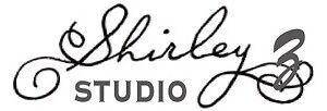 Shirley Studio