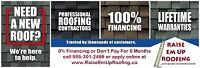 0% FINANCING FOR 24 MONTHS...oac