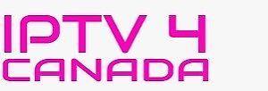 Watch Arabic TV, English and International channels HD quality