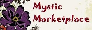 mystic-marketplace