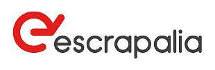 Escrapalia1000