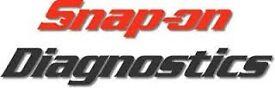 car diagnostics?repair at two mills junction