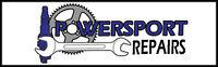 Powersports repairs