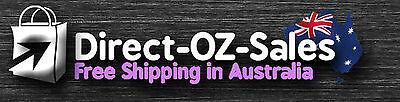 Direct-Oz-Sales