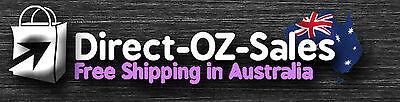 Direct-Oz-Sales