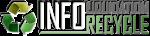 Info Liquidation Recycle Inc