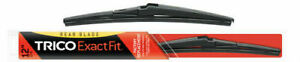 TRICO EXACT FIT REAR WIPER BLADE