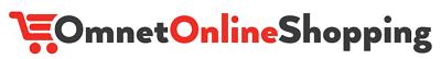 Omnet online shopping