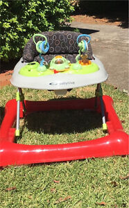 Kids Walker Muswellbrook Muswellbrook Area Preview