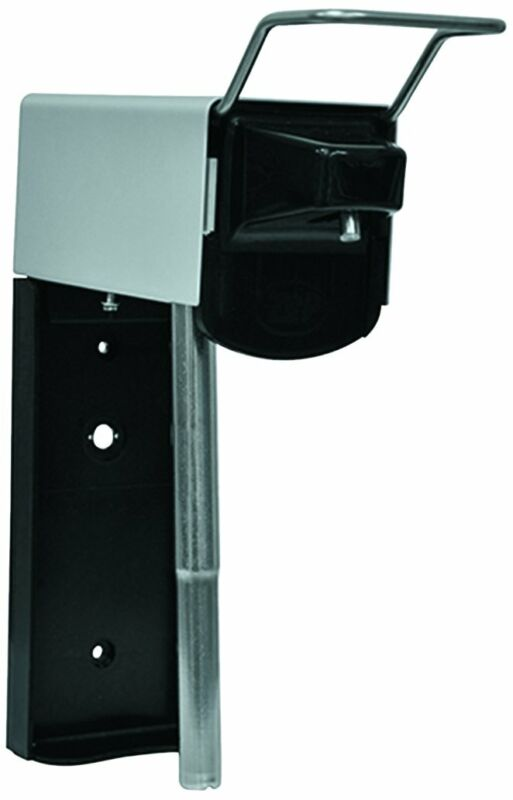 Zep Industrial Hand Care Dispenser Wall Mount 1045074 (1 Dispenser)