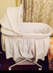 Baby Bassinet Westmead Parramatta Area Preview