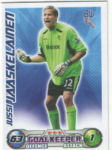 Match-Attax-08-09-Bolton-Wanderers-Cards-Pick-Your-Own-From-List