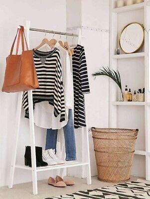 10pc Womens Wholesale Clothing Lot sz XS, S, M, L, 2X... Retails up to $300+
