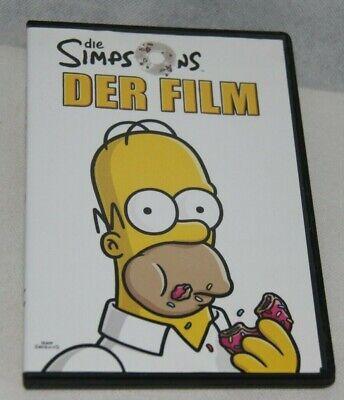 Film (2007) - Animationsfilm Zeichentrickfilm DVD (Die Film-zeichen)