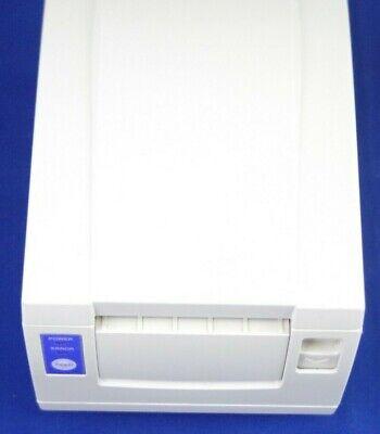 Citizen Thermal Receipt Printer Cmb 1000