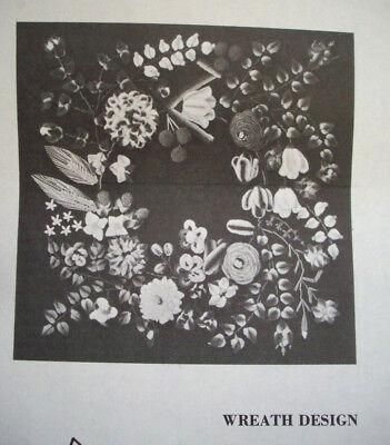 Modele De Crewel In Română Este Simplu Să Cumpărați EBay Pe Zipy Magnificent Crewel Embroidery Patterns