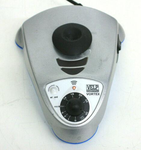 VELP Scientifica Infrared Vortex Mixer