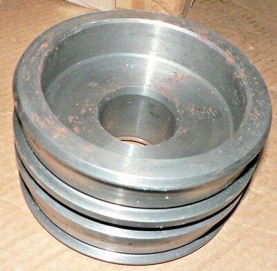 M1oa Mhe236 Forklift Boom Cylinder Piston 942562c3 942562c2 942562c1