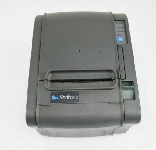 Verifone Ruby Topaz Thermal Receipt printer RP-300