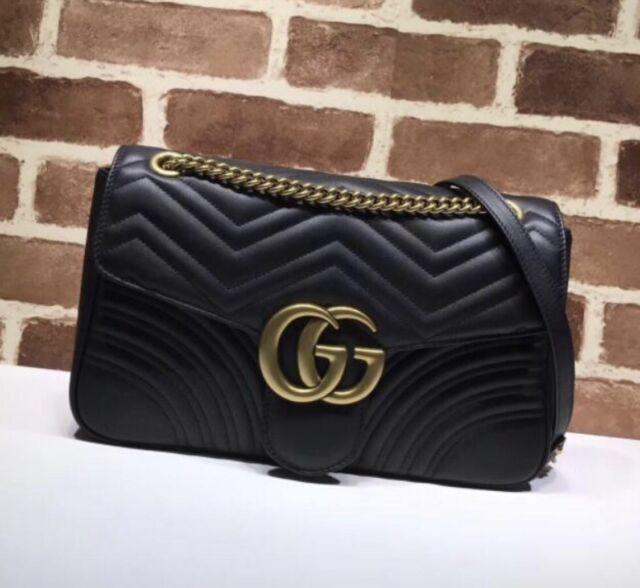 bc4679c2e9cb Gucci Marmont 1:1 | Bags | Gumtree Australia Camden Area - Catherine Field  | 1190109436