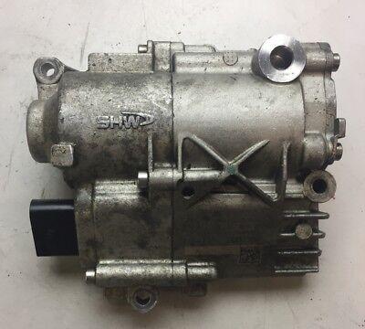 Mercedes E W212 S W221 C W207 W204 GLE W166 Getriebe Zusatz Ölpumpe A2212700197