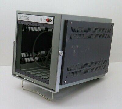 Berkeley Nucleonics Bnc Ap-3 Portanim Benchtop 6-unit Portable Nim Power Supply