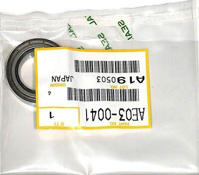 Ricoh Ae030041 Fuser Bearing For Gestetner Lanier Savin Aficio 2228c 2232c 2238c