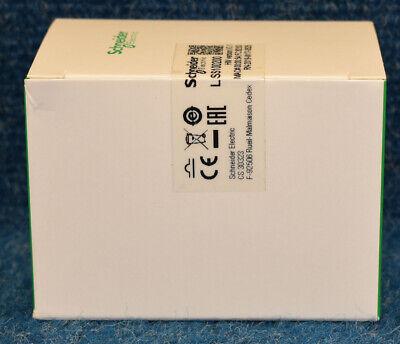 New Sealed Schneider Electric LSS100200 V3.1 SpaceLYnk Logic Controller KNX BAC