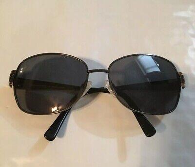Nice Kim Kardashian Collection (205) Augmentated (Kardashian Sunglasses Collection)