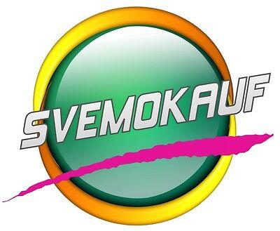 svemokauf_09
