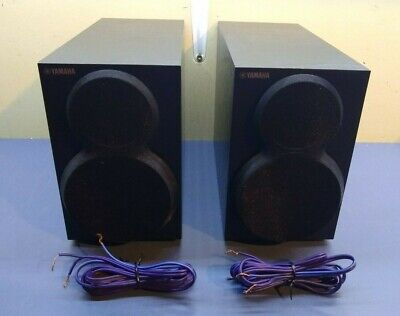 "2    ALPHASONIK 15/"" BLACK UNIVERSAL PROTECTIVE SUBWOOFERS SPEAKERS GRILLS COVERS"