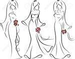 Brides By Dzine