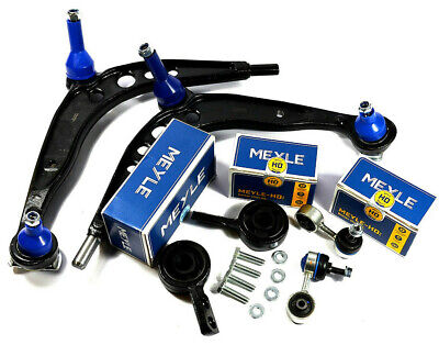VL BMW E36 Reparatursatz Stabilisator Vorderachse Fahrerseite