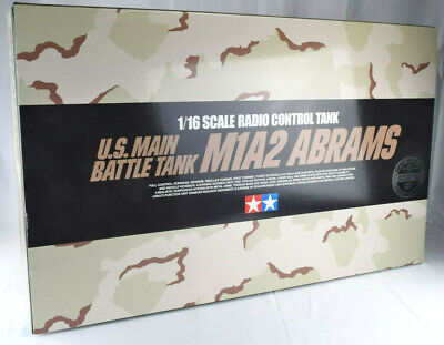 m1a2 abrams us battle tank w full