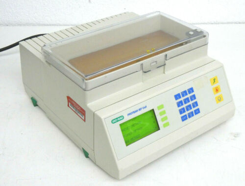 BIO-RAD Protean IEF Isoelectric Focussing System Cell