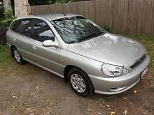 2002 Kia Rio Deposit $850+$85/wk Bungalow Cairns City Preview