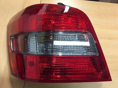 Mercedes GLK X204 Heckleuchte Links Rückleuchte A2048201364  Original X204