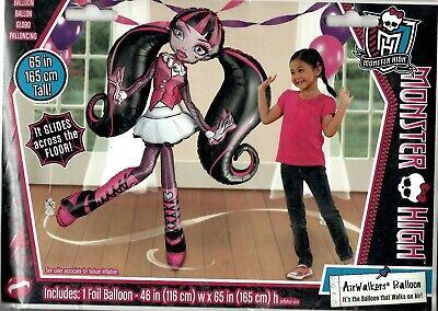 Monster High Balloons (AirWalker Monster High )