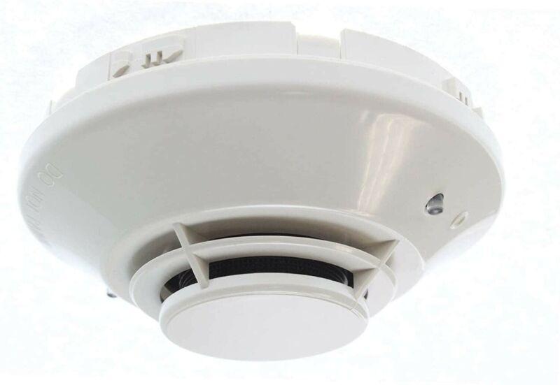 Notifier FSP-851 Photoelectric Smoke Detector Head