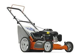 MOWERS WANTED FOR FREE NOT GOING- GOING COMPLETE!. JUST SEND TEXT Loganlea Logan Area Preview