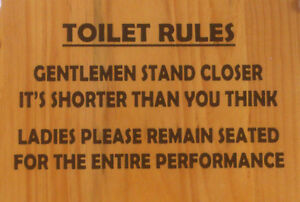 Bathroom-TOILET-RULES-GENTLEMEN-STAND-CLOSER-LADIES-toilet-seat-sticker-sign