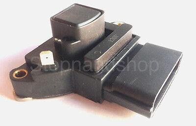 New Camshaft Position Sensor For P0340 Code Fits Altima