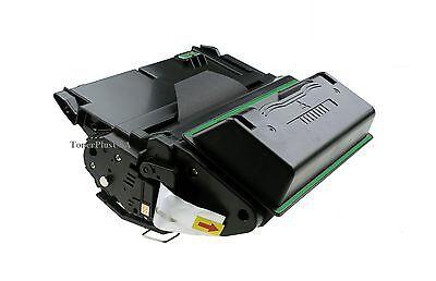 1pk Q1338a 38a Toner Cartridge For Hp Laserjet 4200 4200n