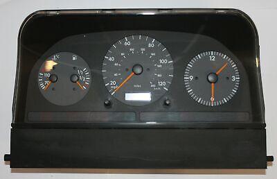 525//600mm 2 X Classic Essuie-Glace Pour VW Lt LT28 LT35 LT46 1996-2006 Neuf