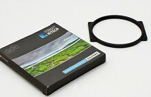 Formatt-Hitech 105mm Polarizer Ring for 100mm Holder System Taringa Brisbane South West Preview