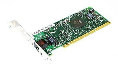 Intel PRO/1000 XT Server Adapter A51580-014 9777 Grafikkarte